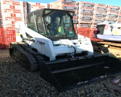 BOBCAT-T-200-TURBO