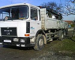 MAN-22_331