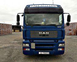 MAN-26_430-TG-A